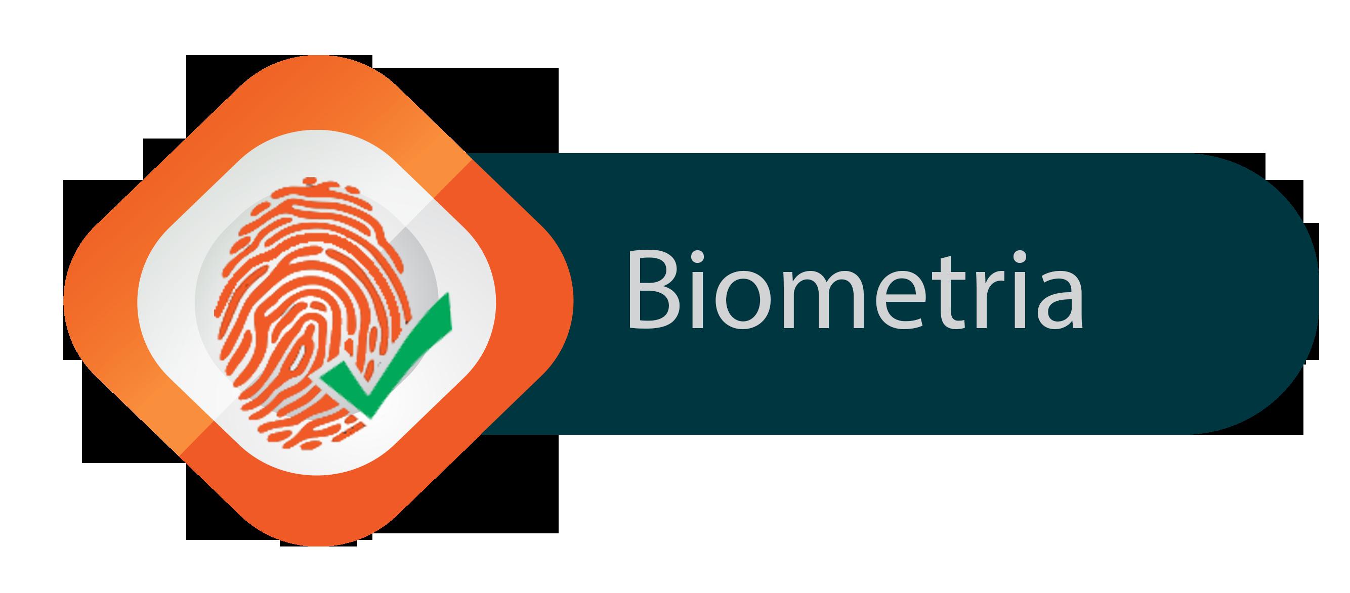 biometrico_terminal_probio_controlo_acessos_assiduidade
