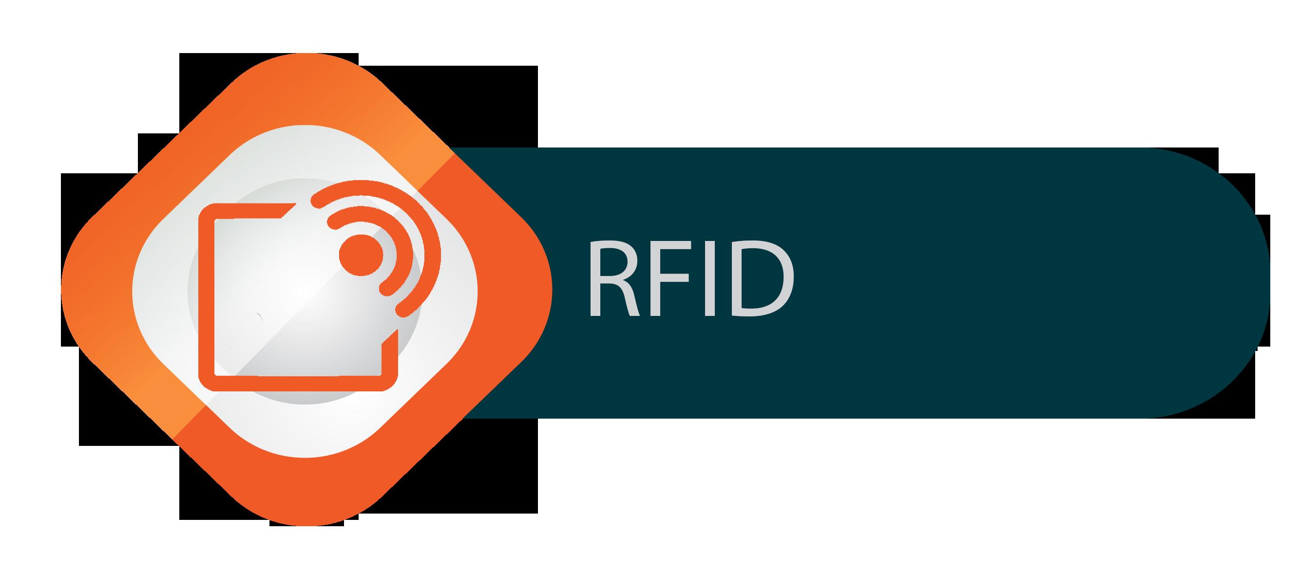 RFID_terminal_probio_controlo_acessos_assiduidade