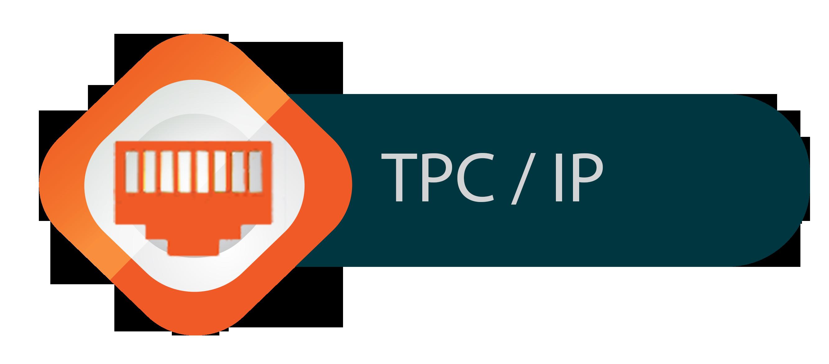 TCP_IP_terminal_probio_controlo_acessos_assiduidade